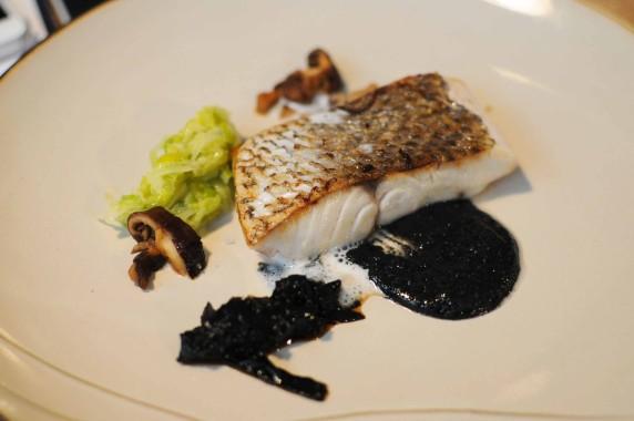 restaurant Miles Bordeaux (13)