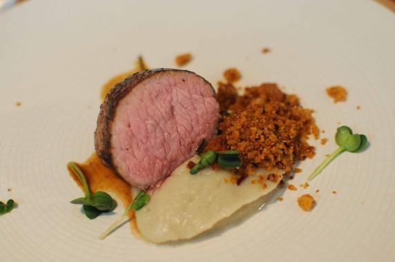 restaurant Miles Bordeaux (15)