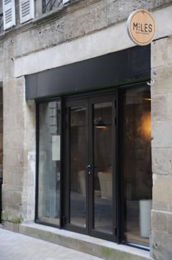 restaurant Miles Bordeaux (2)