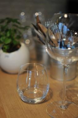 restaurant Miles Bordeaux (3)