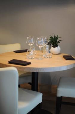 restaurant Miles Bordeaux (4)