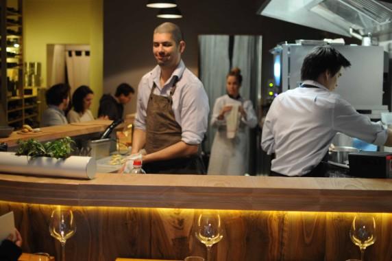 restaurant Miles Bordeaux (5)
