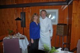 restaurant Pierre Gagnaire (18)