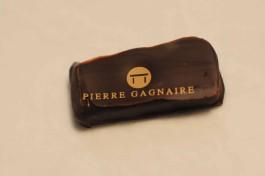 restaurant Pierre Gagnaire (44)