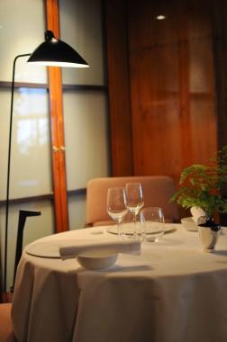 restaurant Pierre Gagnaire (6)