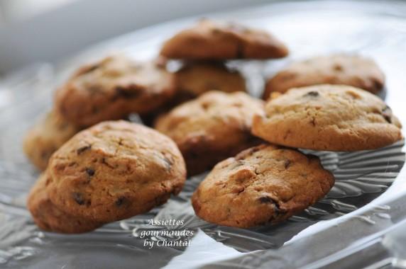 Cookies Conticini (7)