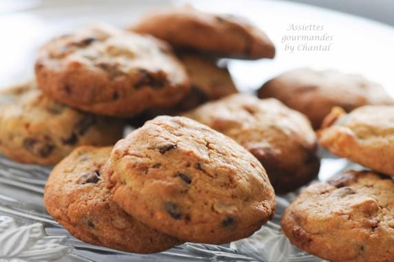 Cookies Conticini (8)