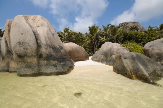 Seychelles (12)