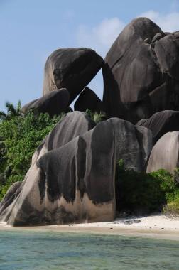 Seychelles (15)
