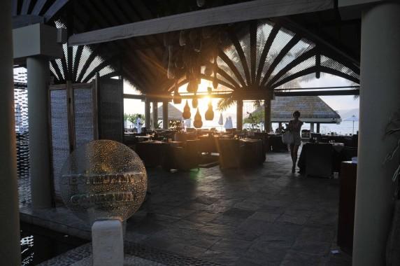 Seychelles (2)