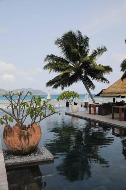 Seychelles (25)