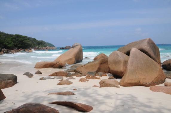 Seychelles (53)