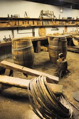 Hennessy Cognac (13)
