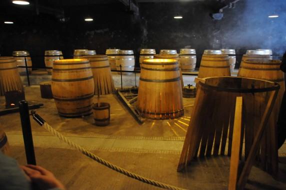 Hennessy Cognac (14)