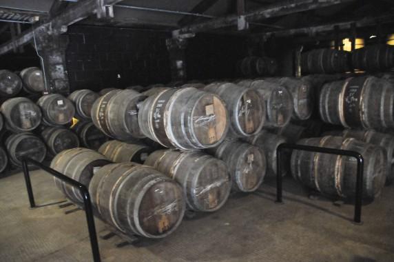 Hennessy Cognac (16)