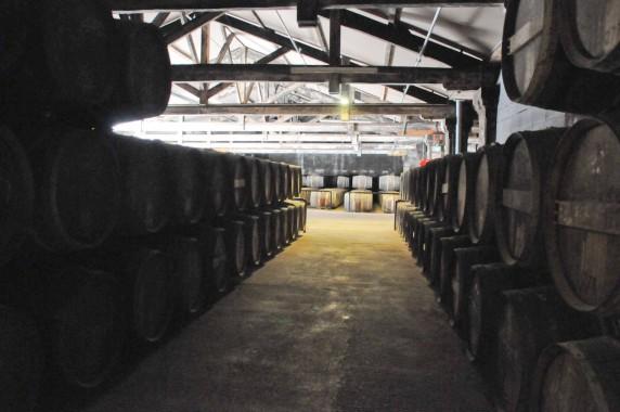Hennessy Cognac (17)