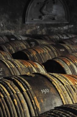 Hennessy Cognac (18)