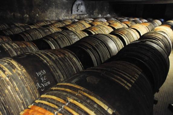 Hennessy Cognac (23)
