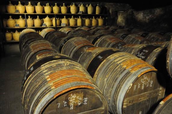 Hennessy Cognac (24)