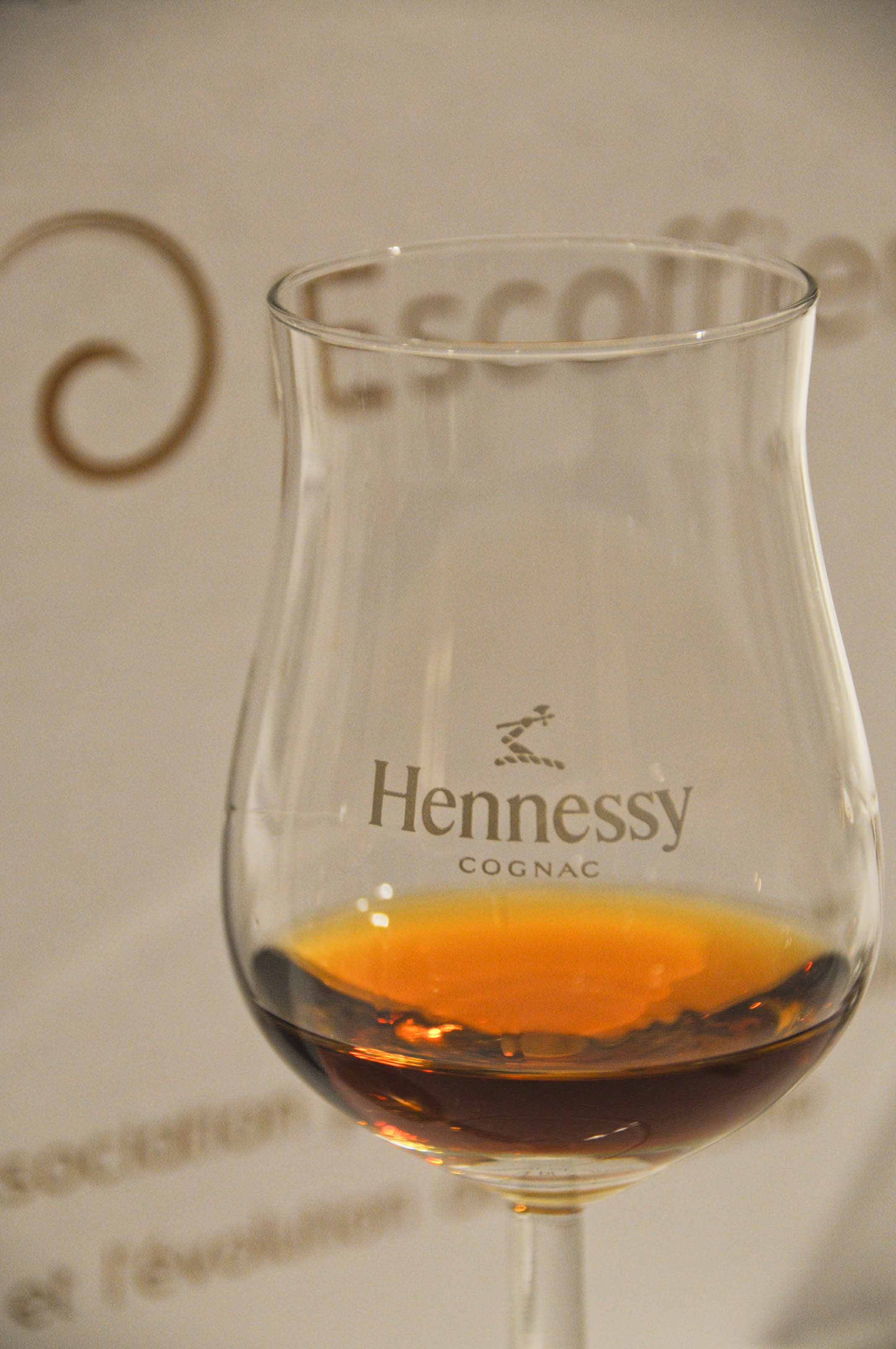Hennessy Cognac (28)