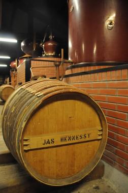 Hennessy Cognac (5)