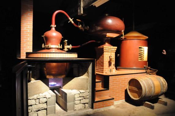 Hennessy Cognac (9)