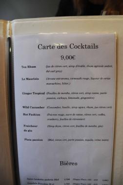Le Chien de Pavlov Bordeaux (6)