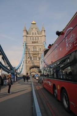 Londres (10)