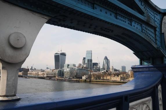 Londres (11)
