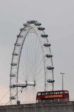 Londres (15)