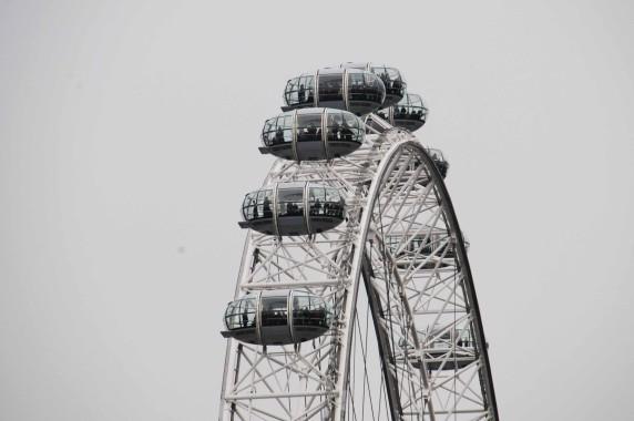 Londres (17)