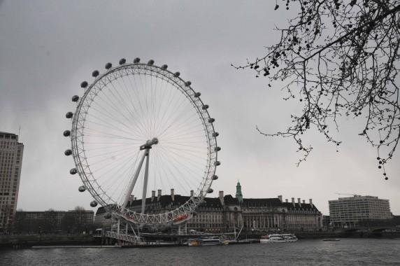 Londres (18)