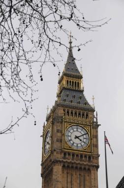 Londres (19)