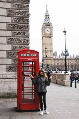 Londres (21)