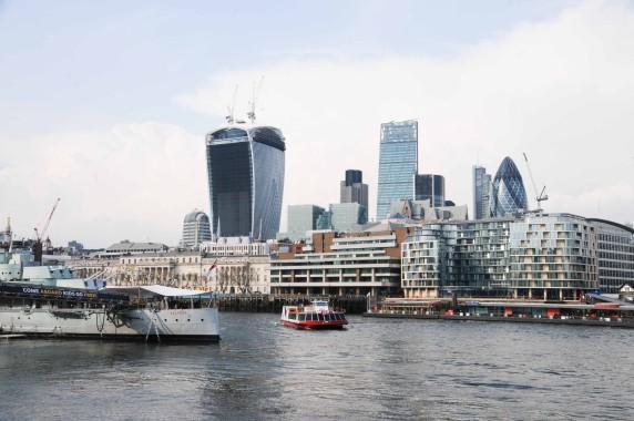 Londres (3)