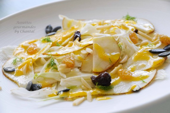 salade fenouil 2