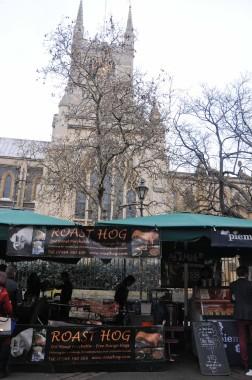 Borough Market London (25)