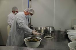 Caviar Sturia (10)