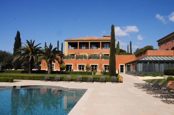 Hotel du Castellet (44)