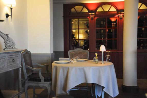 Hotel du Castellet (8)