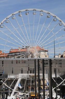 Marseille (9)