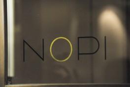 Nopi (10)