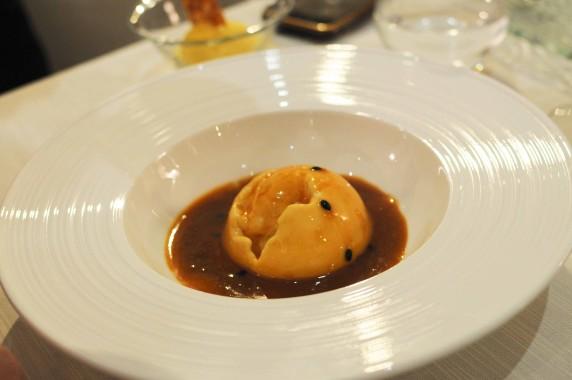restaurant l'Aromat (22)