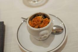 restaurant l'Aromat (9)
