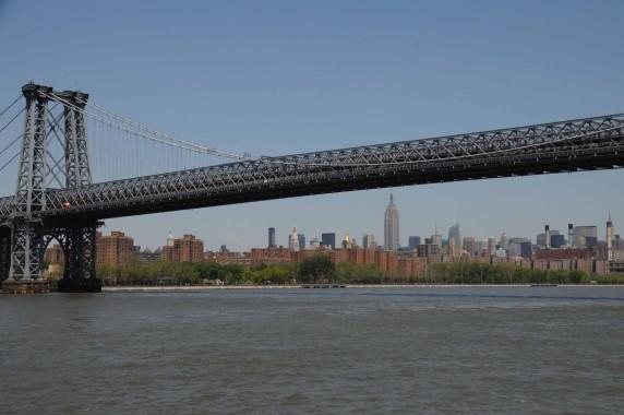 New York (108)