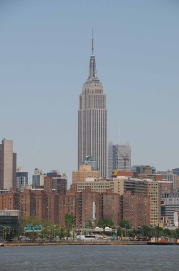 New York (110)