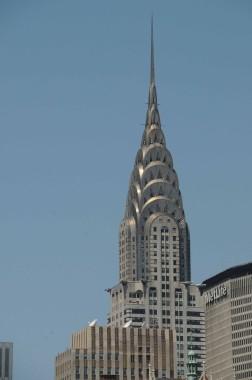 New York (117)