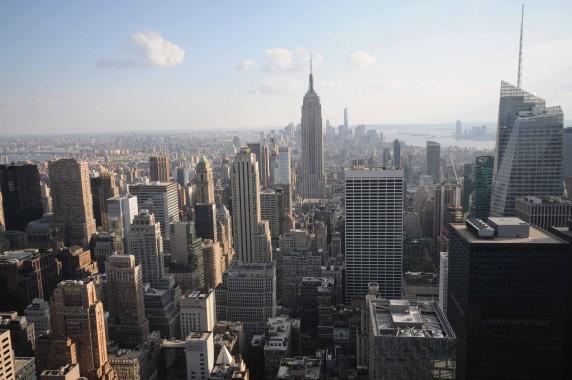 New York (131)