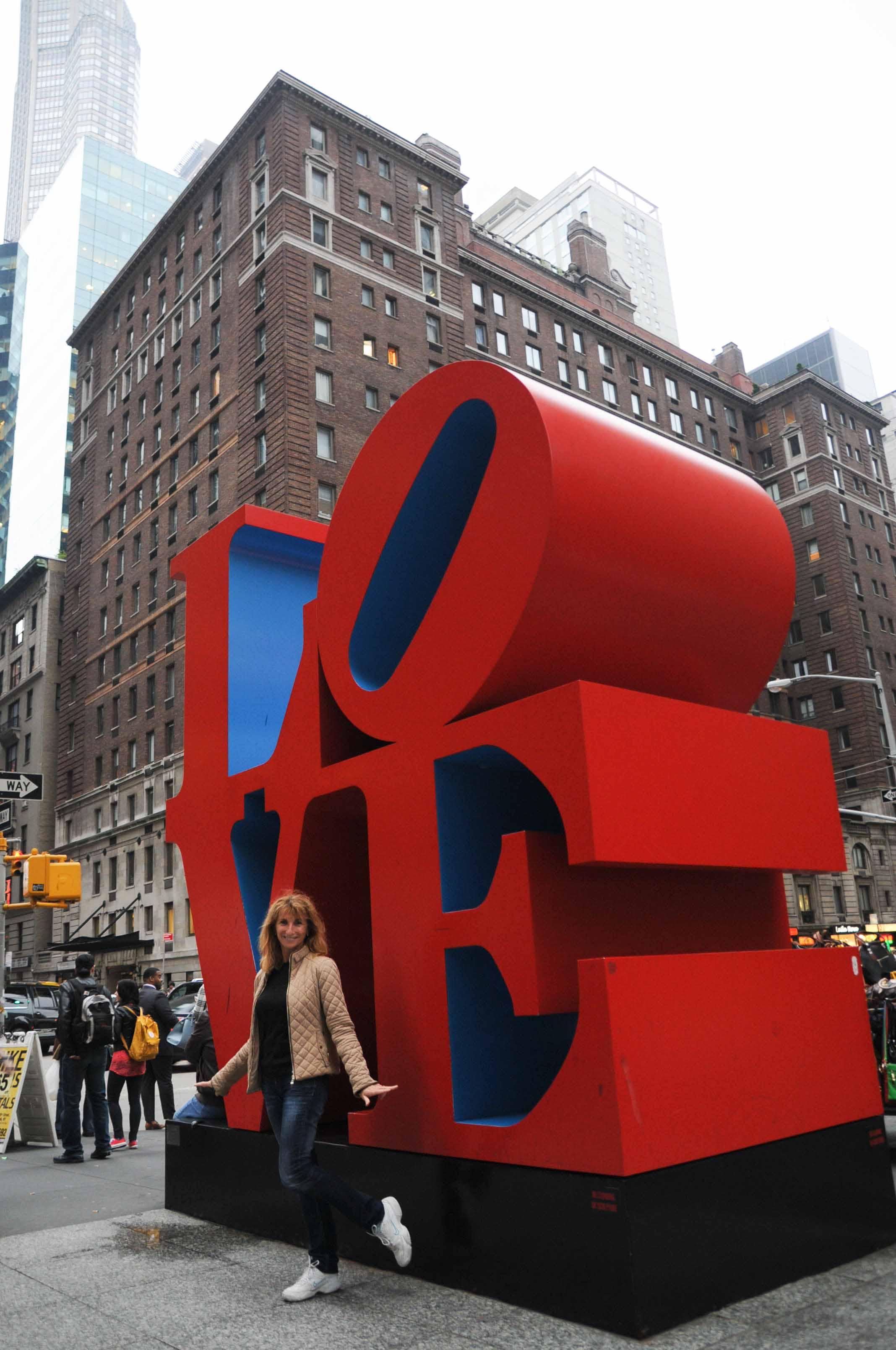 New York (44)