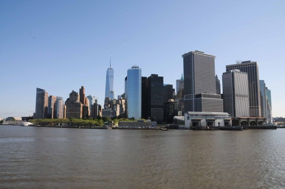 New York (79)